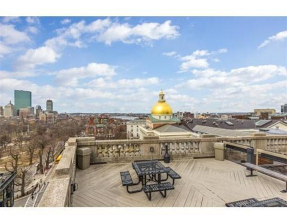 Beacon Hill Apartments for rent highest to lowest